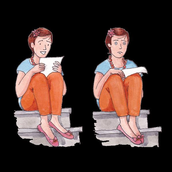 Busting Myths about Epilepsy | Sethu